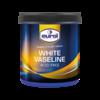 White Vaseline - Vaseline, 600 gr