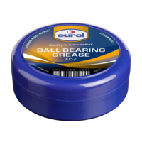 Ball Bearing Grease EP 2 - Kogellagervet, 110 gr