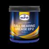 Eurol Ball Bearing Grease EP 2 - Kogellagervet, 600 gr