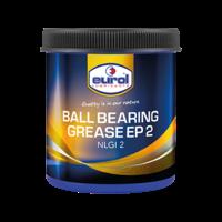 thumb-Ball Bearing Grease EP 2 - Kogellagervet, 6 x 600 gr-2