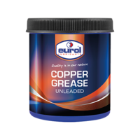 thumb-Copper Grease - Montagepasta, 6 x 600 gr-2
