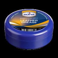 thumb-Leather Grease - Ledervet, 12 x 120 gr-2