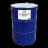 Eurol Lithium Complex Grease EP 2/3 - Vet, 50 kg