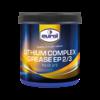 Eurol Lithium Complex Grease EP 2/3 - Vet, 600 gr