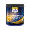 Lithium Complex Grease EP 2/3 - Vet, 600 gr