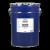 Eurol Calieur Grease EP 0 - Vet, 20 kg