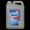Hykrol FG ISO-VG 46 - Hydrauliek olie, 5 lt