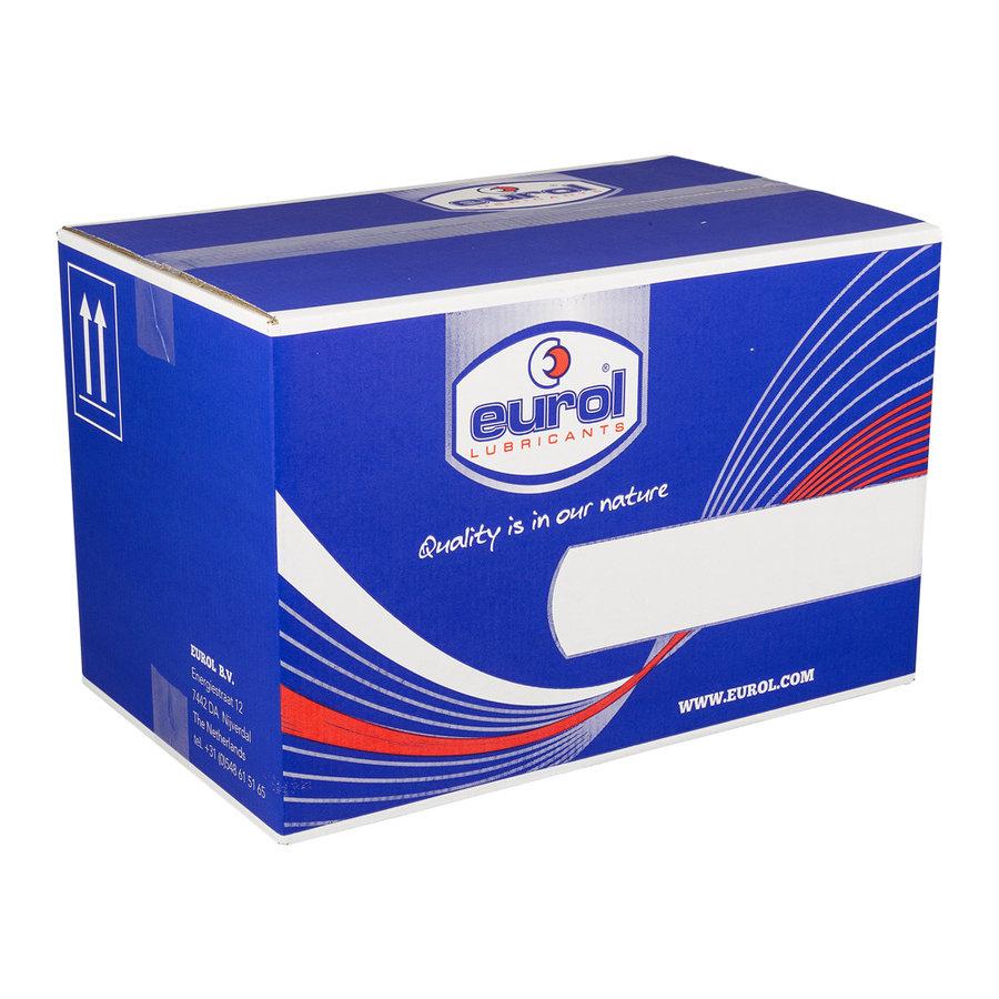 Carwash - Autoshampoo, 12 x 500 ml-1