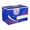 Eurol ATF 6100 - Transmissieolie, 6 x 1 lt