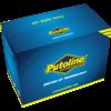 Putoline Boxer 4 15W-50 - Motorolie, 12 x 1 lt