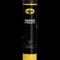 Caliplex HD Grease EP 2 - Vet, 400 gr