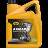 Armado Synth LSP Ultra 5W-30 - Dieselmotorolie, 5 lt