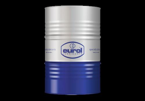 Eurol Food Hydro HV 100, 210 lt