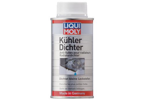 Liqui Moly Radiatordichter - Additief, 150 ml (OUTLET)