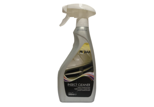 Prisma Insect Cleaner - Insectenreiniger, 500 ml (OUTLET)