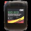 Bio Eco Kettingzaagolie, 10 lt