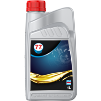 thumb-Brake Fluid Dot 4 - Remvloeistof, 12 x 1 lt-2
