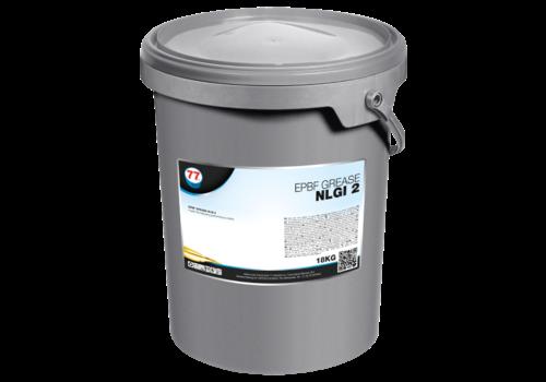 77 Lubricants EPBF Grease NLGI 2 - Vet, 18 kg
