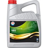 Chain Saw Oil 150 - Kettingzaag olie, 5 lt