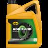 Agrifluid HT-Plus - Hydraulische Transmissieolie, 5 lt