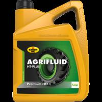 thumb-Agrifluid HT-Plus - Hydraulische Transmissieolie, 4 x 5 lt-2