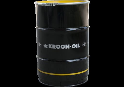 Kroon Oil Gear Grease EP 1 - Vet, 180 kg