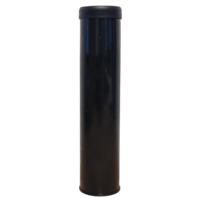 Calcium-Lithium Grease, 400 gr (OUTLET)