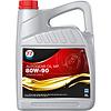 77 Lubricants Autogear Oil MP 80W-90 - Versnellingsbakolie, 5 lt