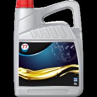 thumb-Autogear Oil SYN 75W-90 - Versnellingsbakolie, 3 x 5 lt-2