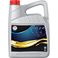 Autogear Oil SYN 75W-90 - Versnellingsbakolie, 5 lt