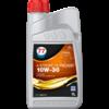 77 Lubricants 4-Stroke Outboard Oil 10W-30 - Buitenboordmotor olie, 1 lt