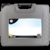 77 Lubricants Autogear Oil SYN HD 75W-90 - Versnellingsbakolie, 20 lt