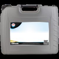 Autogear Oil SYN HD 75W-90 - Versnellingsbakolie, 20 lt