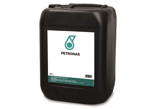 Petronas Hydraulic Syn Bio 46, 20 lt