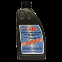 ATF1, 1 lt (OUTLET)