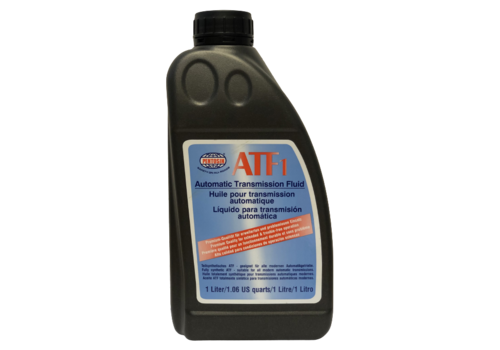 Pentosin ATF1, 1 lt (OUTLET)