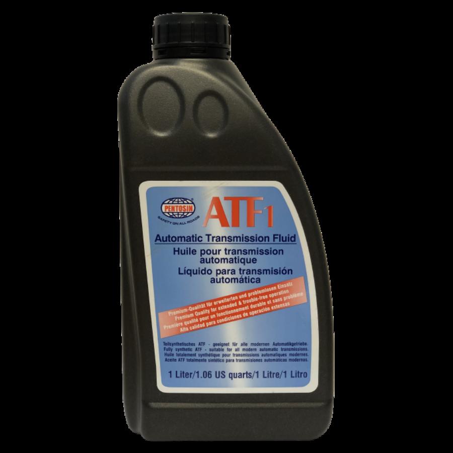 ATF1, 1 lt (OUTLET)-1