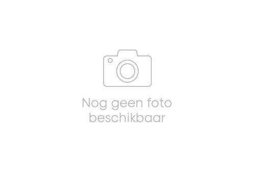 OK TWS ISO-VG 220 - Tandwielolie, 4 x 5 lt