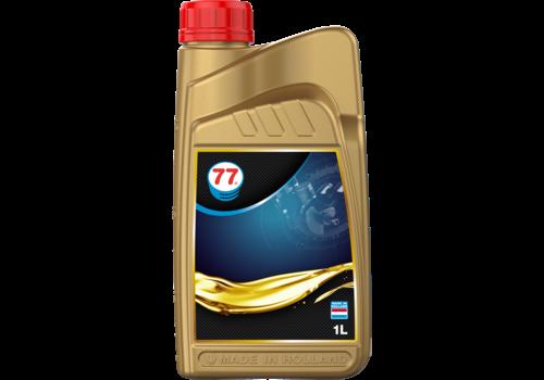 77 Lubricants Motorcylcle Oil Racing 4T 10W-60, 1 lt