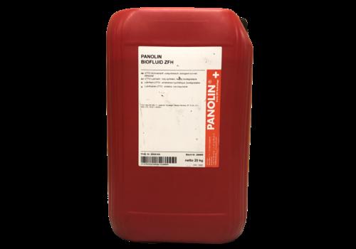 Panolin Biofluid ZFH, 22 lt (OUTLET)