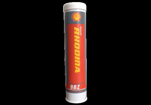 Shell Rhodina BBZ - Vet, 380 gr (OUTLET)