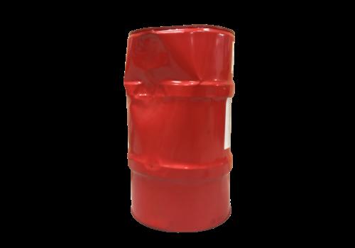 Shell Spirax S3 AX 85W-140 - Versnellingsbakolie, 55 lt (OUTLET)