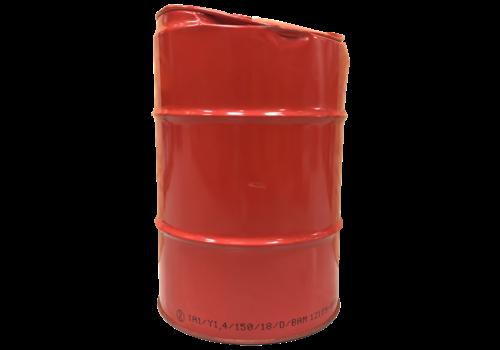 Shell Spirax S6 AXME 75W-90 - Versnellingsbakolie, 55 lt (OUTLET)