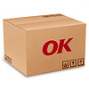 OK 1006 5W-40 - Motorolie, 4 x 5 lt