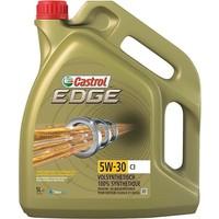 Edge 5W-30 C3, 5 lt