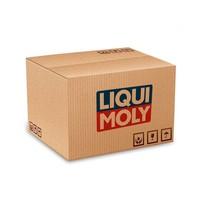 thumb-2-Takt Motorolie, 12 x 250 ml-1