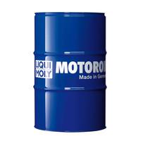 2-Takt Motorolie, 60 lt