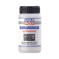 thumb-Airconditioningreiniger ULTRASONIC, 6 x 100 ml-2