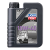 Liqui Moly ATV 4T Motoroil 10W-40, 1 lt