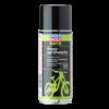 Bike-glansspuitwax, 400 ml